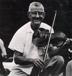 French Carpenter, 1955-1965