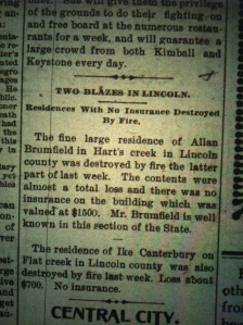 Huntington (WV) Advertiser, October 28, 1895