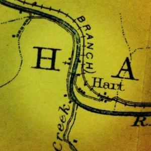 Hart, 1914