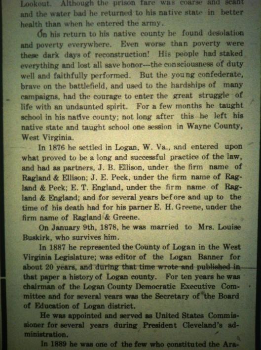 Henry Clay Ragland LD 06.29.1911 3
