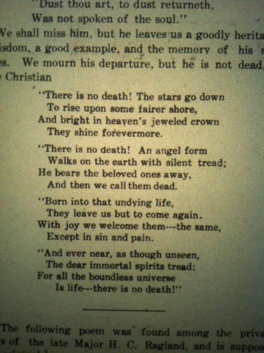 Henry Clay Ragland LD 06.29.1911 7