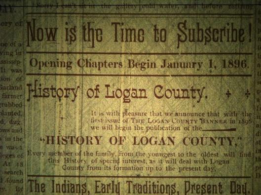 Ragland's History LCB 12.11.1895 1