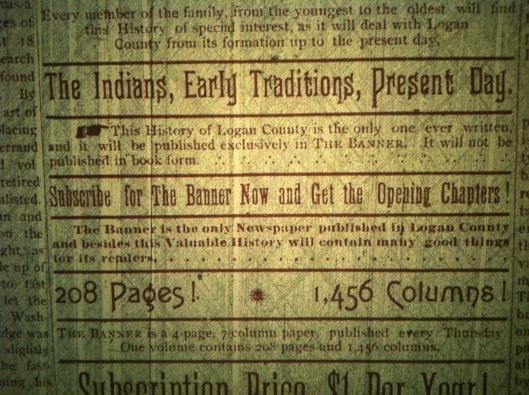 Ragland's History LCB 12.11.1895 2
