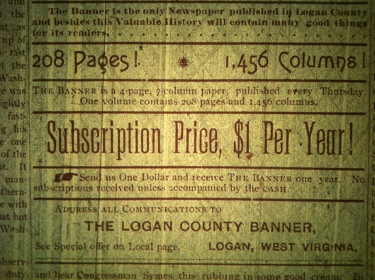 Ragland's History LCB 12.11.1895 3