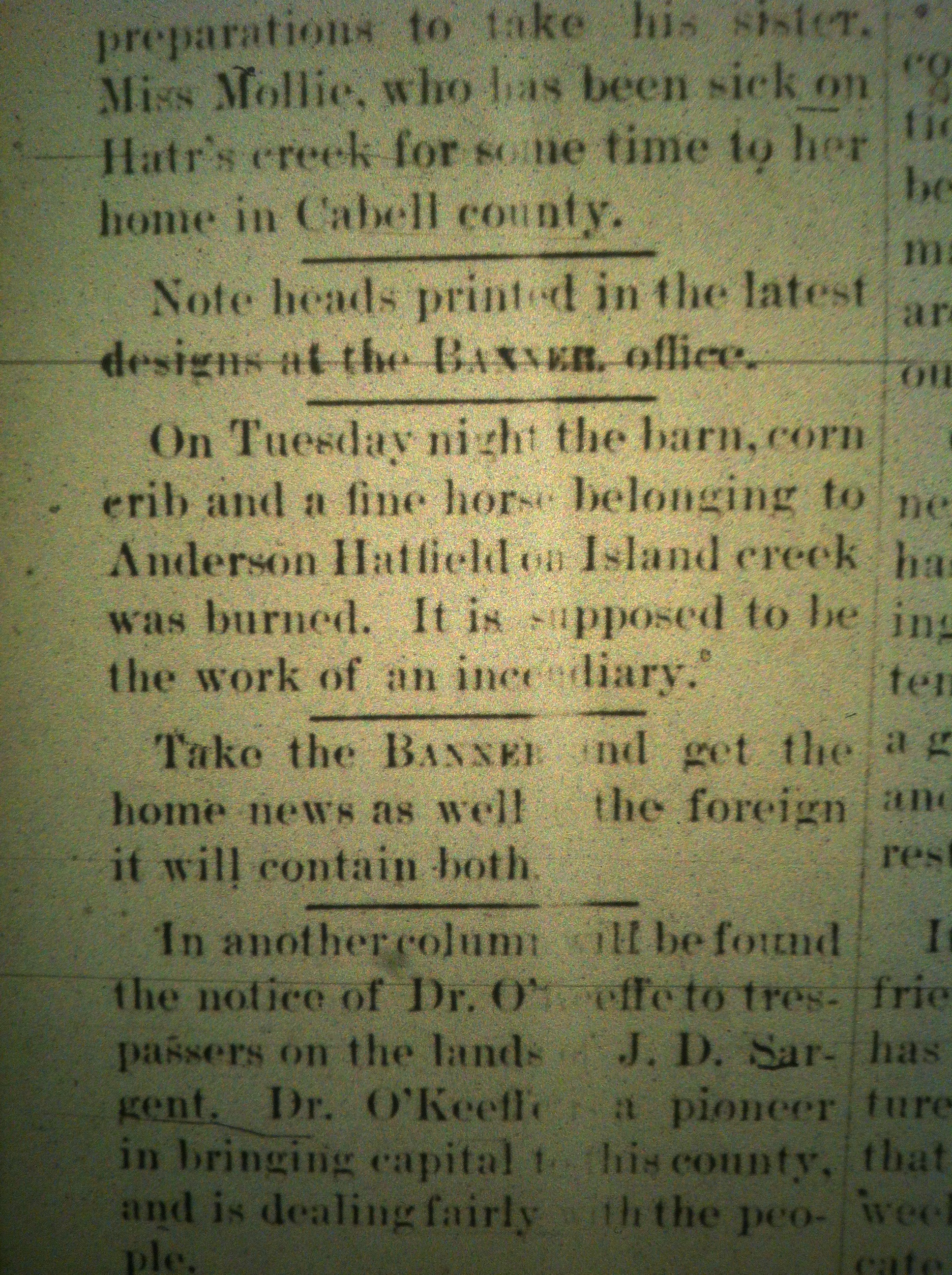 Anse Hatfield Barn LCB 03.28.1889.JPG