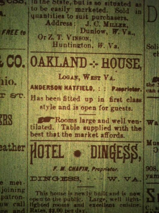 oakland-house-lcb-04-13-1893