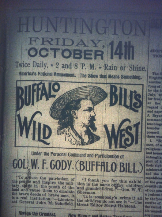 buffalo-bill-coming-to-huntington-hua-10-01-1898-1