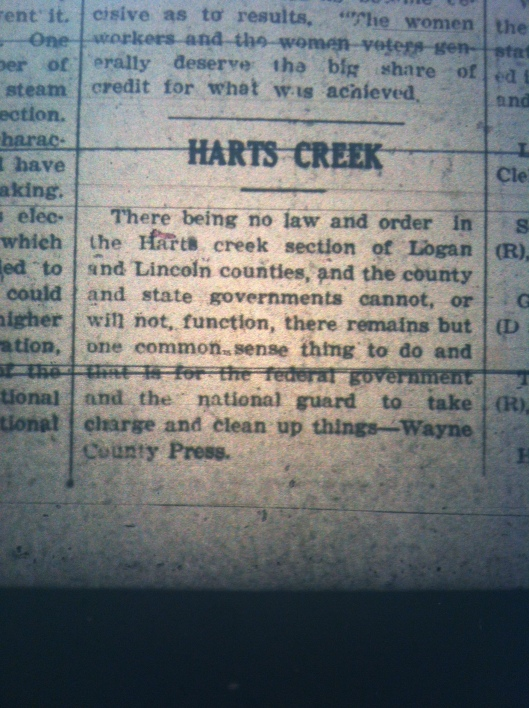 no-law-in-harts-creek-lb-11-06-1928-1