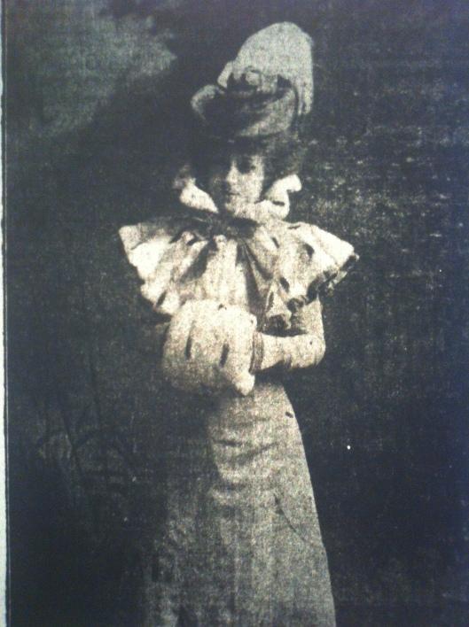 alberta-jenkins-ha-12-21-1900-2