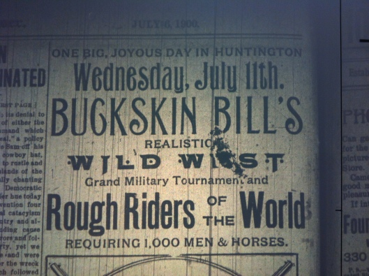 buckskin-bill-in-huntington-ha-07-06-1900-1