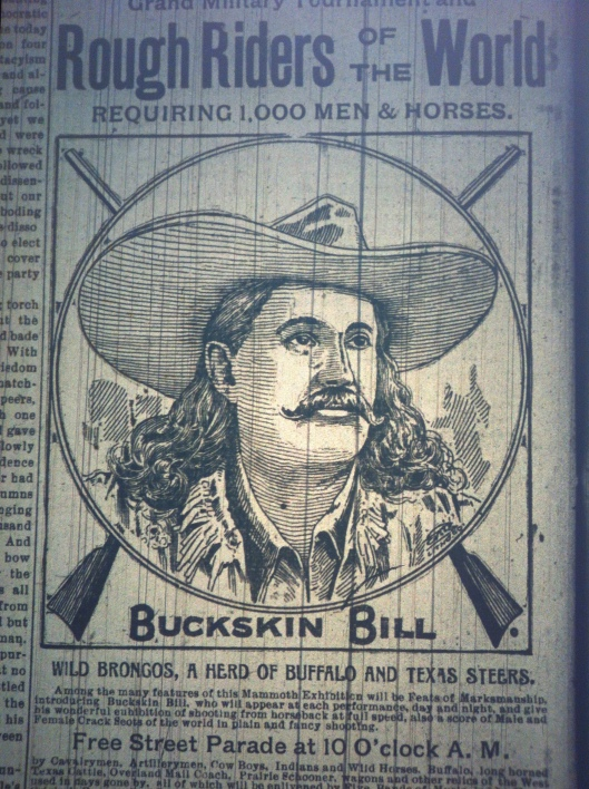 buckskin-bill-in-huntington-ha-07-06-1900-2