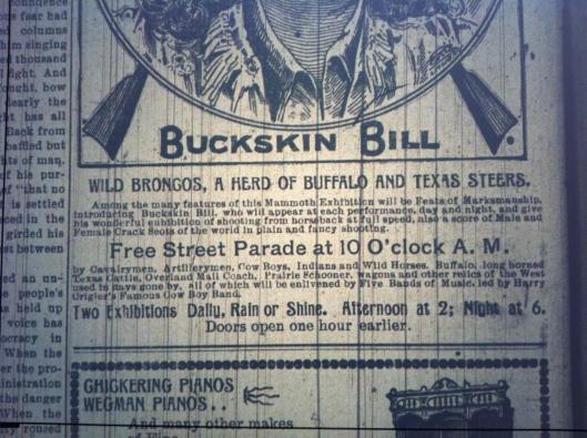 buckskin-bill-in-huntington-ha-07-06-1900-3