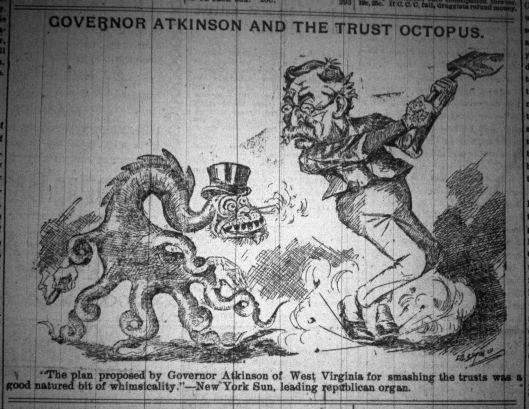 gov-atkinson-trust-octopus-09-19-1899-1
