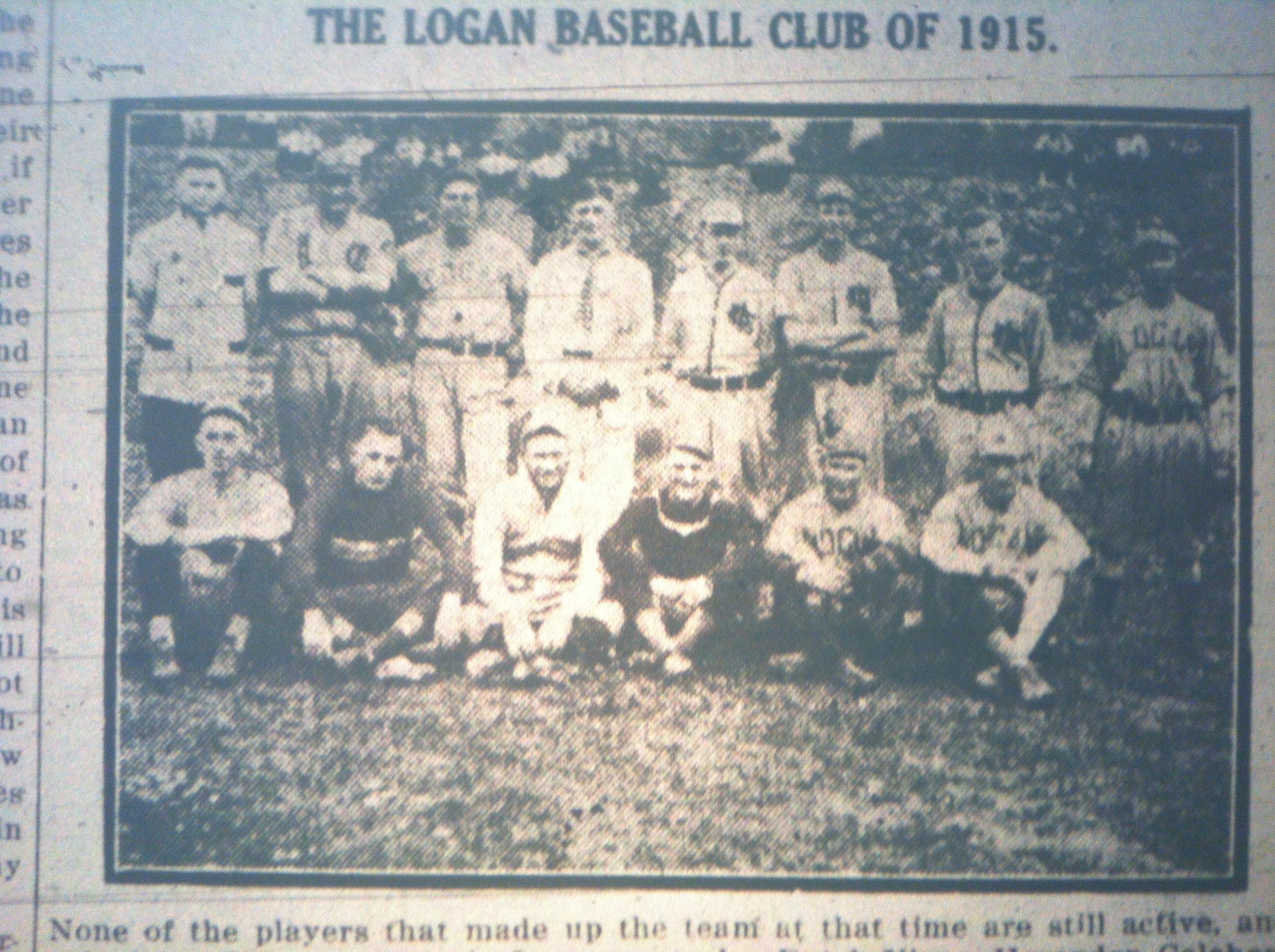 logan-baseball-team-1915-lb-04-09-1926-3