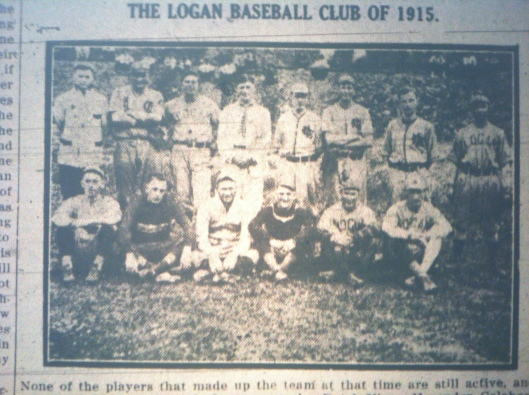 logan-baseball-team-1915-lb-04-09-1926-3