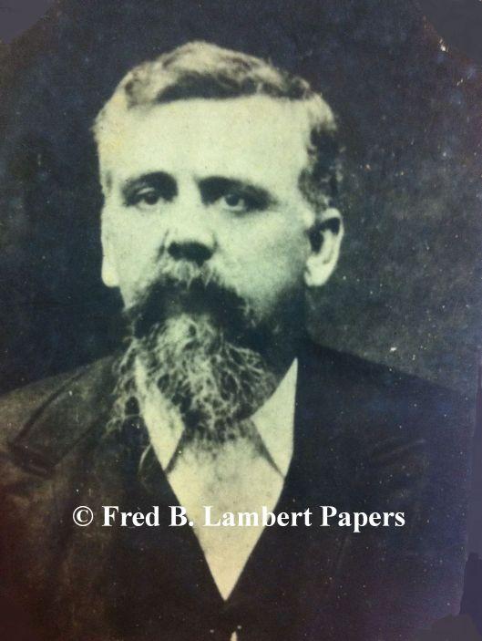 Dr. W.W. Baker 5.jpg