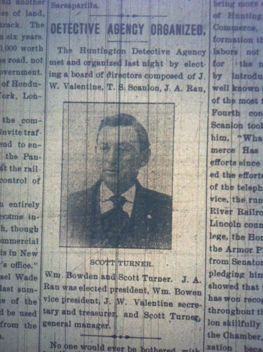 huntington-detective-agency-hua-02-08-1898