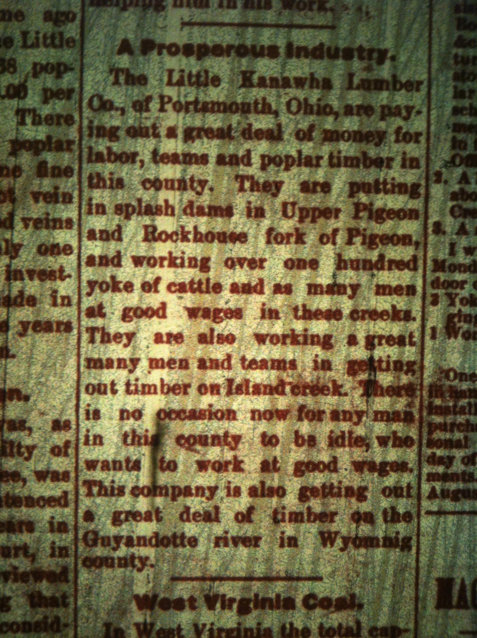 Little Kanawha Lumber Company LCB 08.06.1891.JPG
