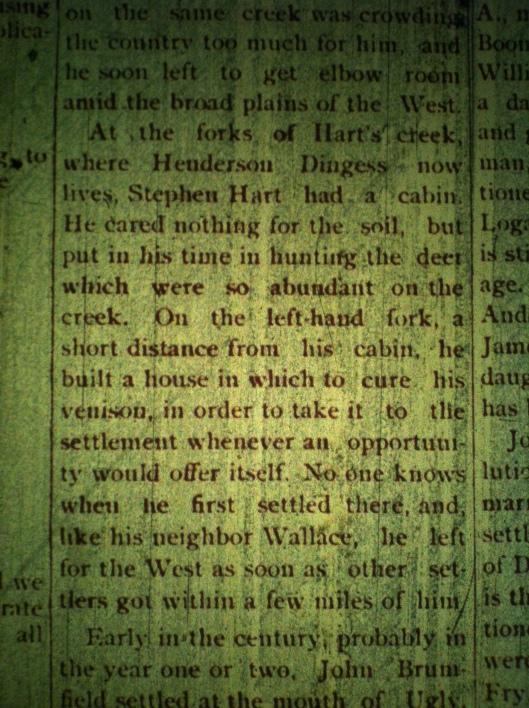 Stephen Hart Ragland LCB 04.08.1896