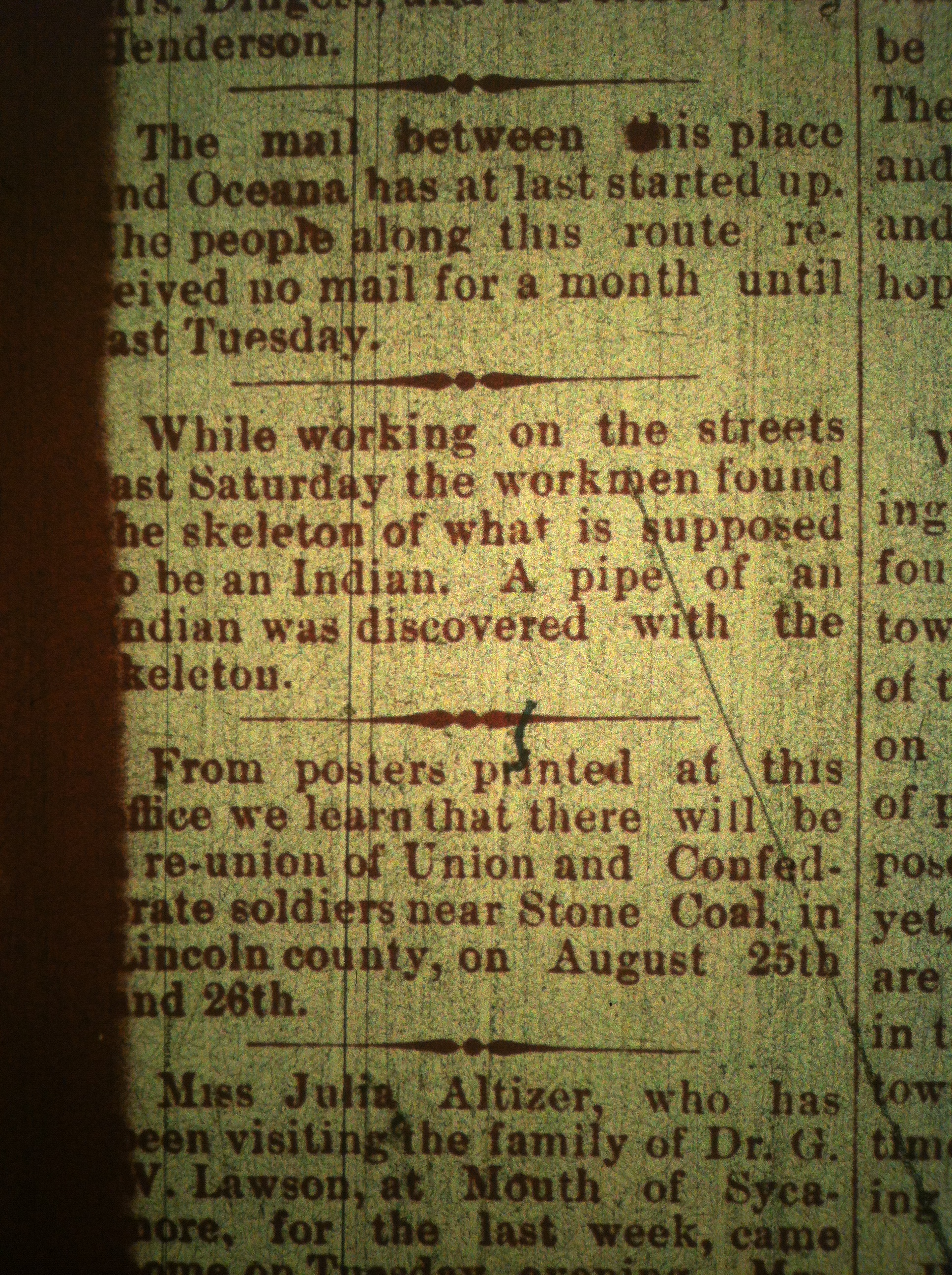 Indian body found LCB 08.10.1893.JPG
