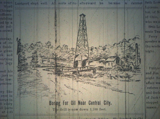Oil Boring near Central City HuA 10.19.1897.JPG