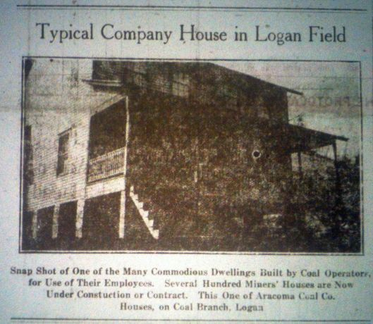 Company House at Coal Branch LB 06.26.1914 1.jpg