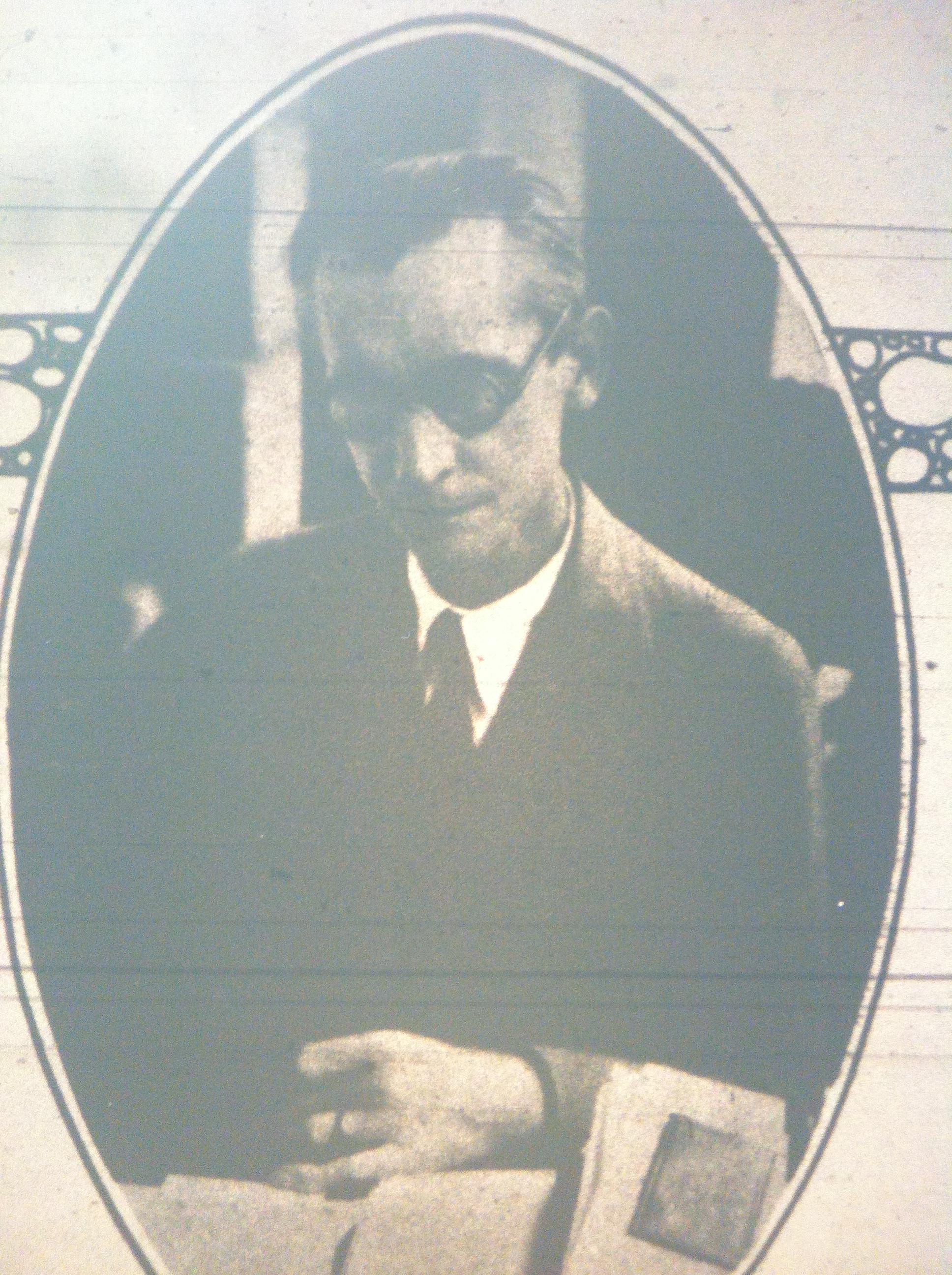 J. Carey Alderson LB 10.08.1926 2.JPG