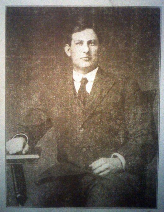 John M. Perry LB 10.30.1914 2