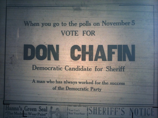 Vote for Don Chafin LD 10.31.1912.JPG
