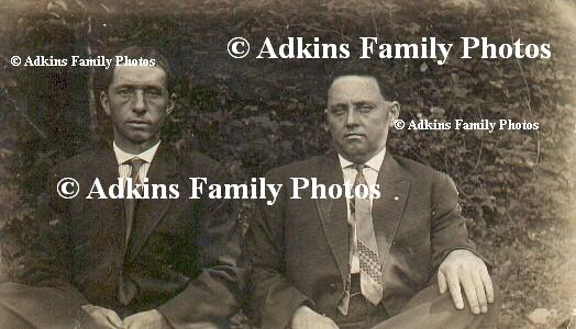 Winchester and Cain Adkins Jr. copyright.jpg