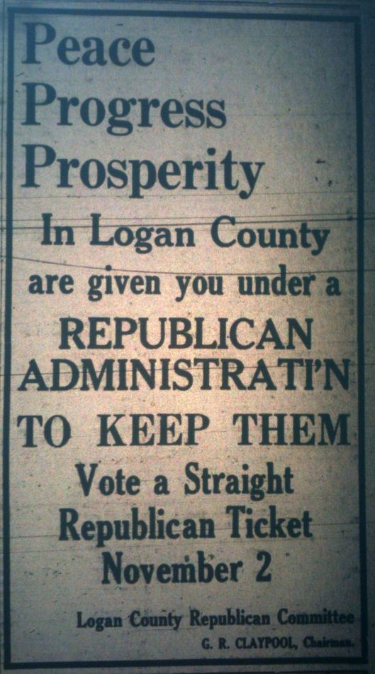 Vote the GOP Straight Ticket LB 10.05.1926.JPG