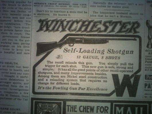 Winchester Ad LB 10.30.1914.JPG