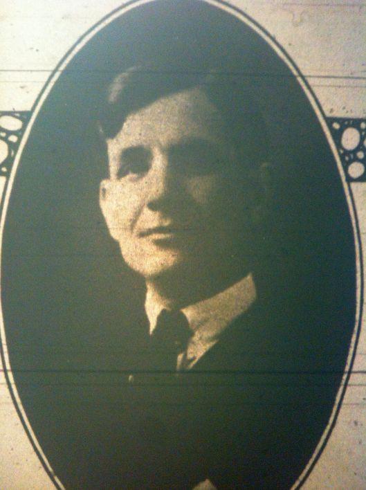 J.C. Buskirk LB 10.08.1926 2.JPG