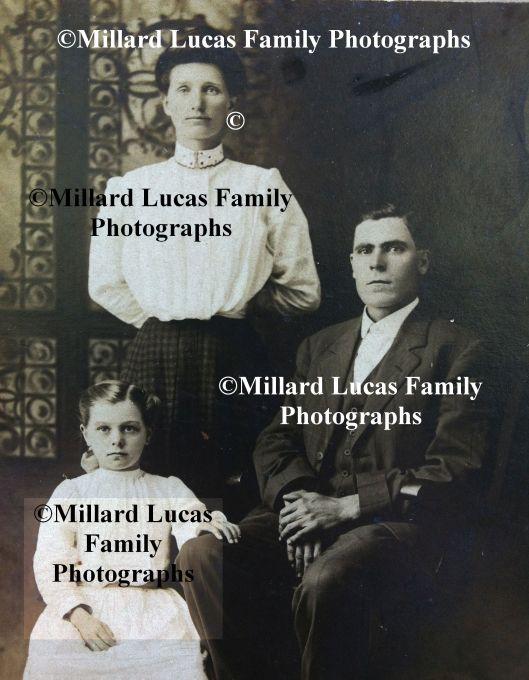 Julia Lucas Newman.jpg