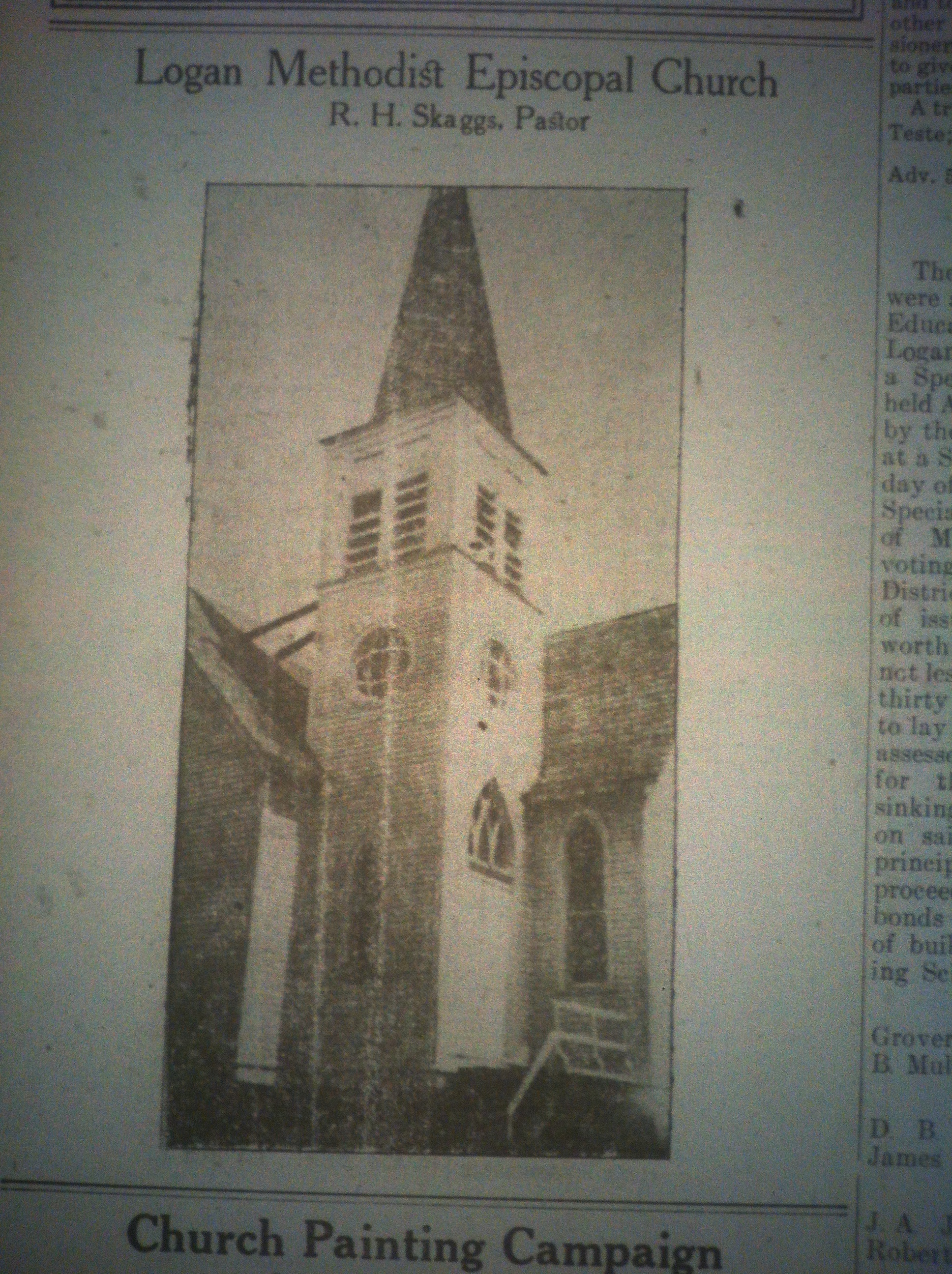 Logan Methodist Episcopal Church LB 05.01.1914.JPG