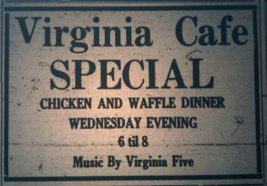Virginia Cafe Special Ad LB 10.26.1926.JPG