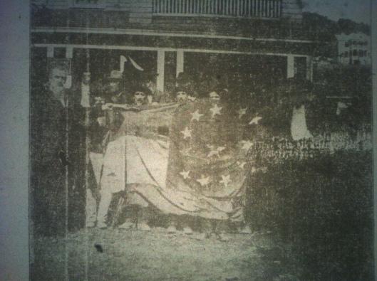 Ragland Home LB 04.24.1914 2