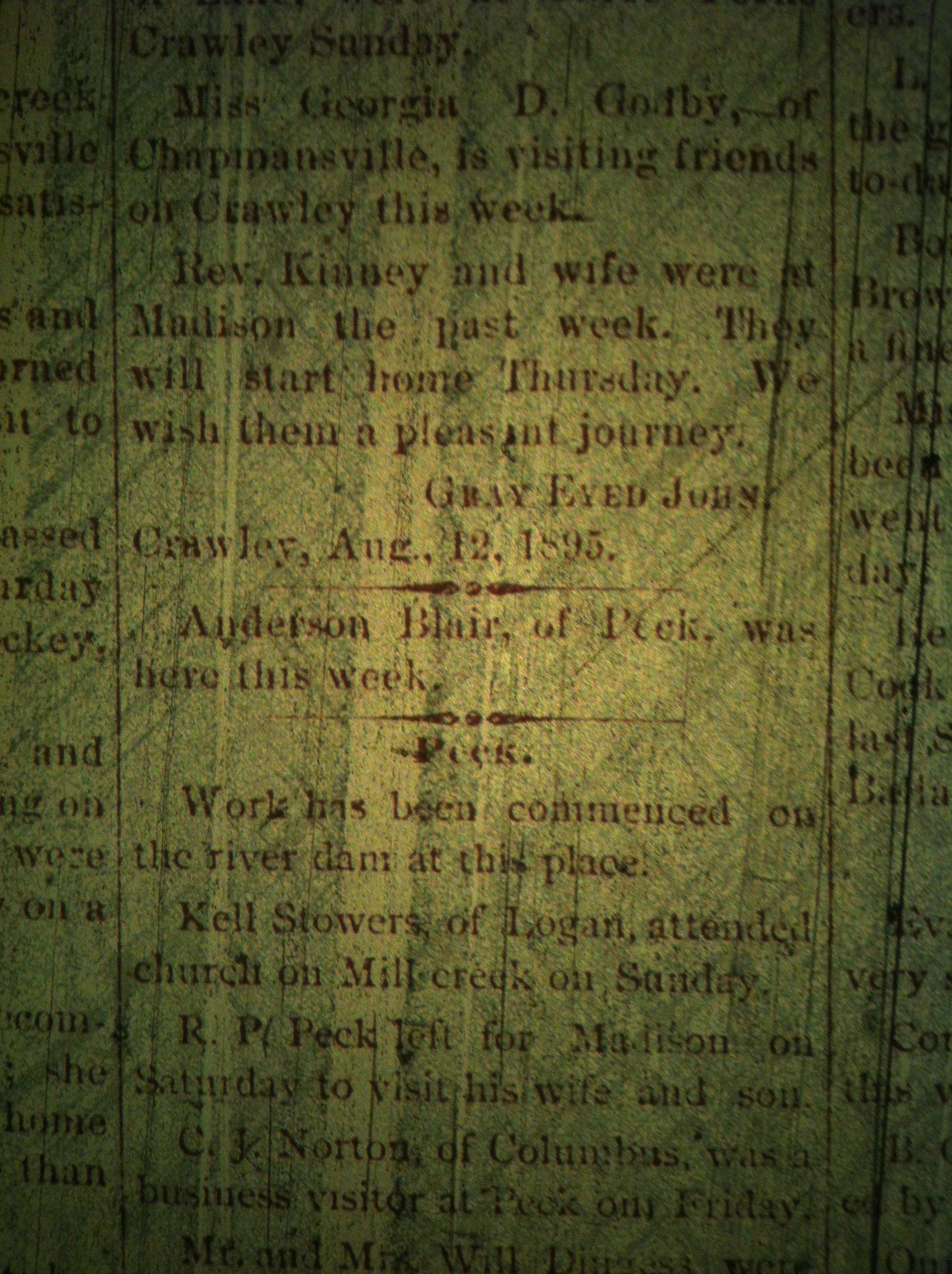 Anderson Blair LCB 08.14.1895