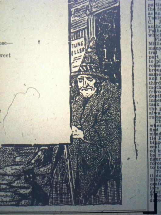 Halloween Poem HA 10.31.1916 2
