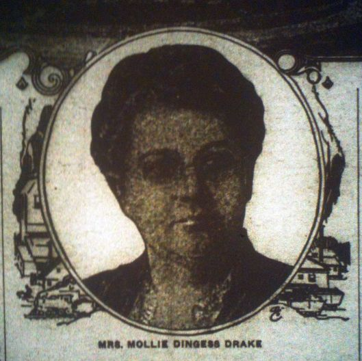Mollie Dingess Drake Photo.jpg