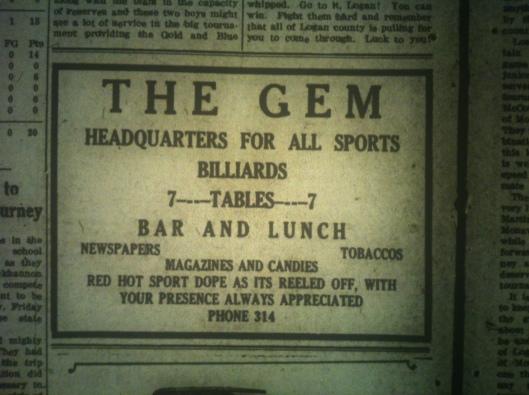 The Gem Ad LB 03.15.1927.JPG