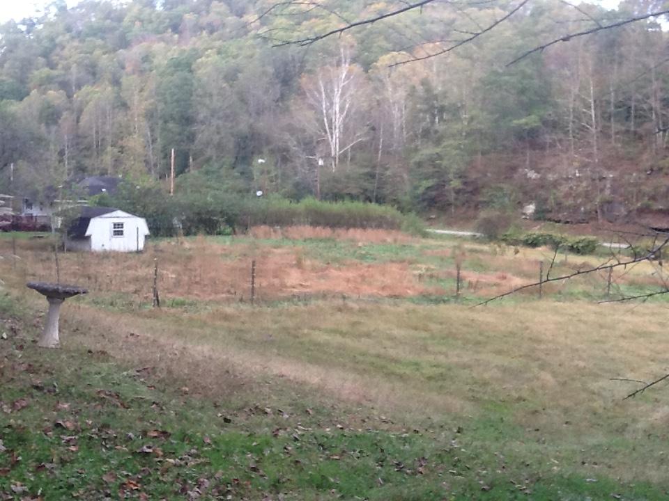 Abner Vance Farm 11