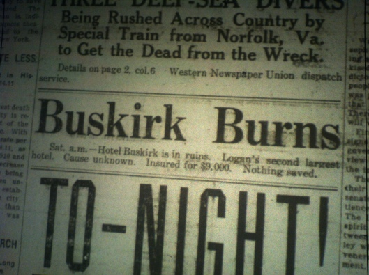 Buskirk Burns LB 01.03.1913 1.JPG