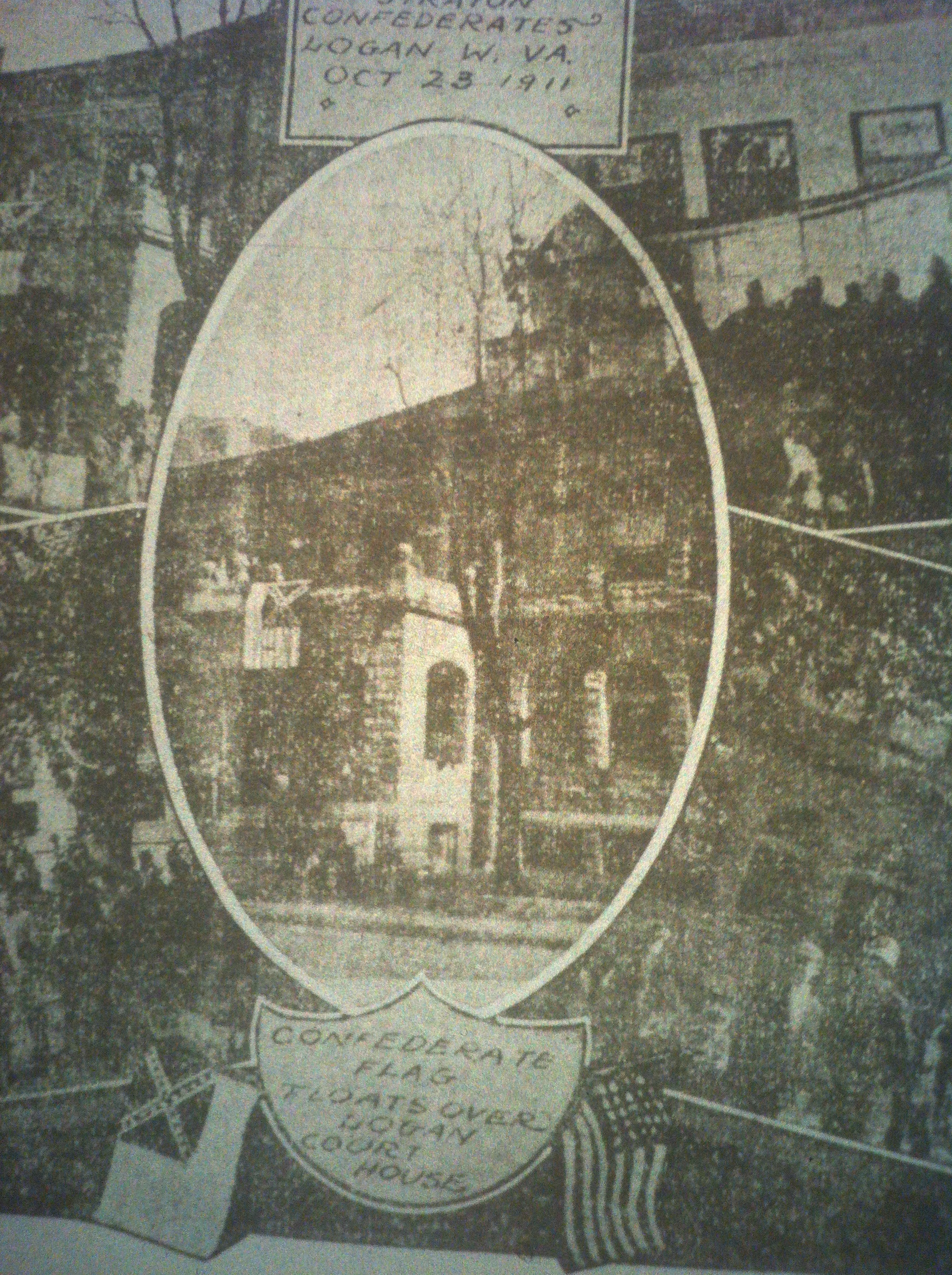 Camp Straton Reunion LB 04.24.1914 6.JPG