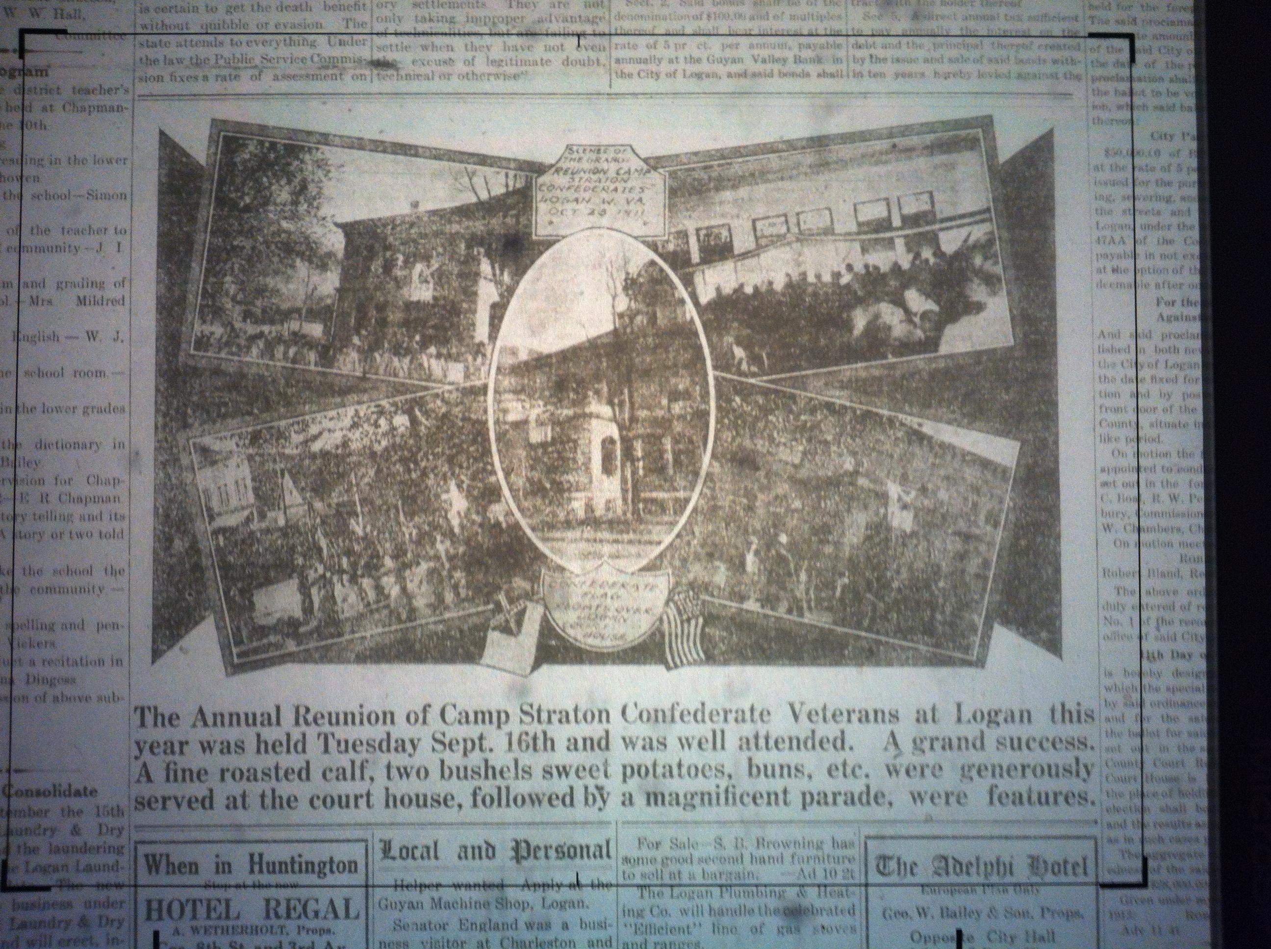 Camp Straton Reunion LB 09.19.1913 1.JPG