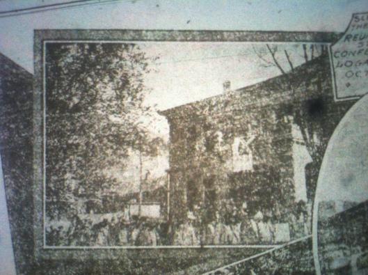 Camp Straton Reunion LB 09.19.1913 4.JPG