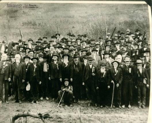 Logan Wildcats 1900.jpg