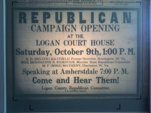 Republican Campaign Opening Ad LB 10.05.1926.JPG