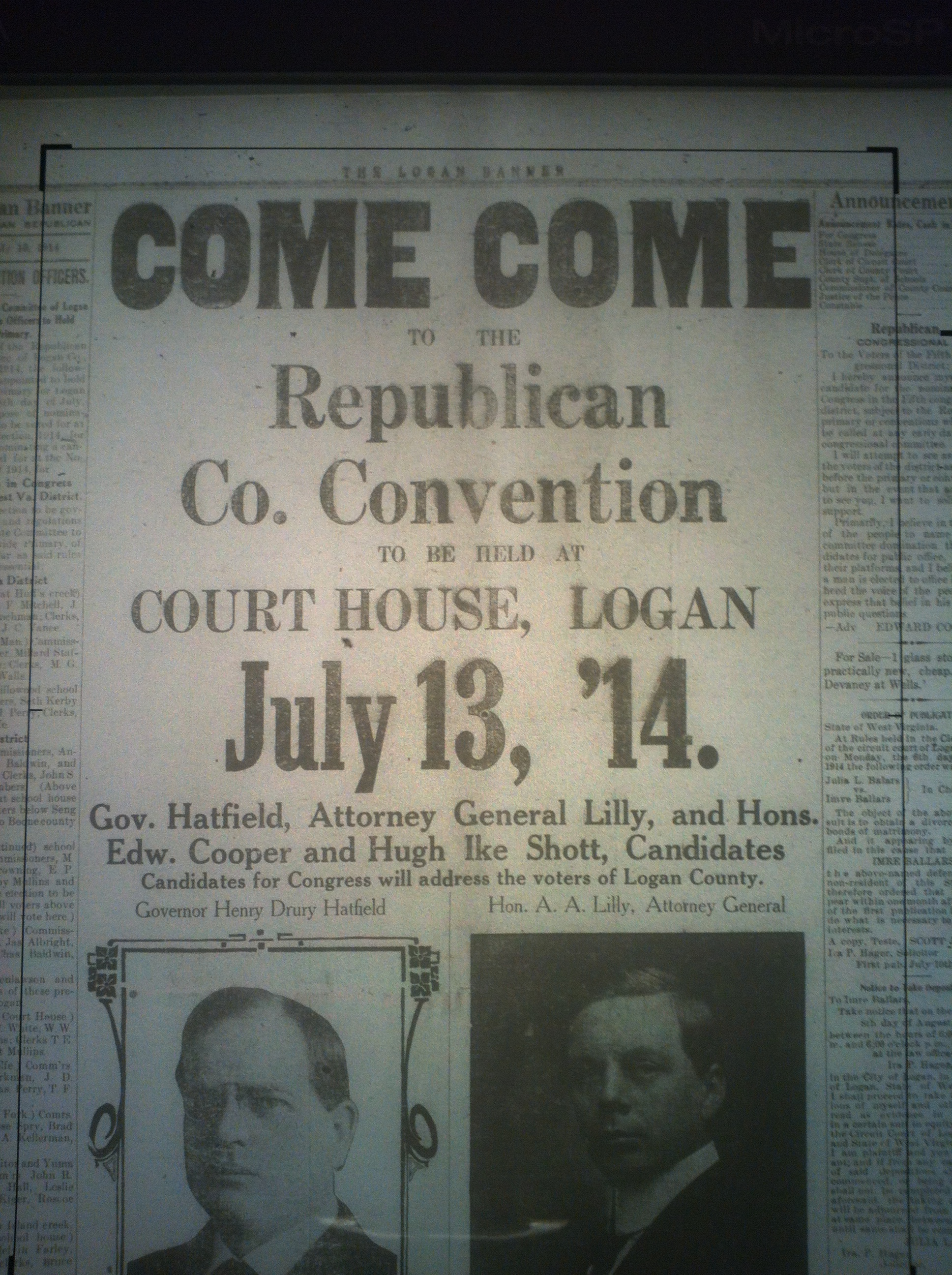 Republican Convention in Logan LB 07.10.1914 1.JPG