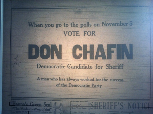 Vote for Don Chafin LD 10.31.1912 2.JPG